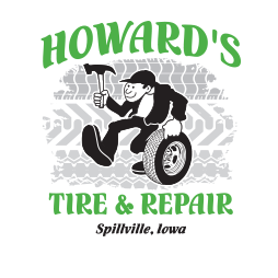 Howard's Tire and Repair